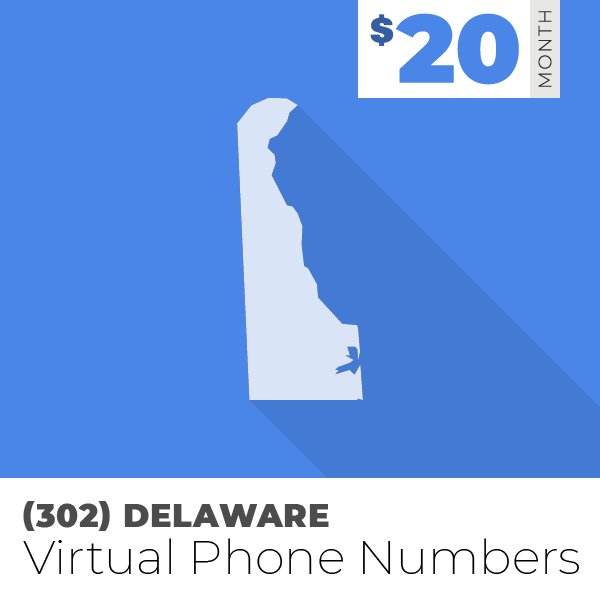 (302) Area Code Phone Numbers