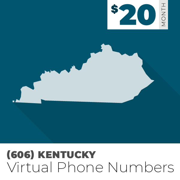 (606) Area Code Phone Numbers