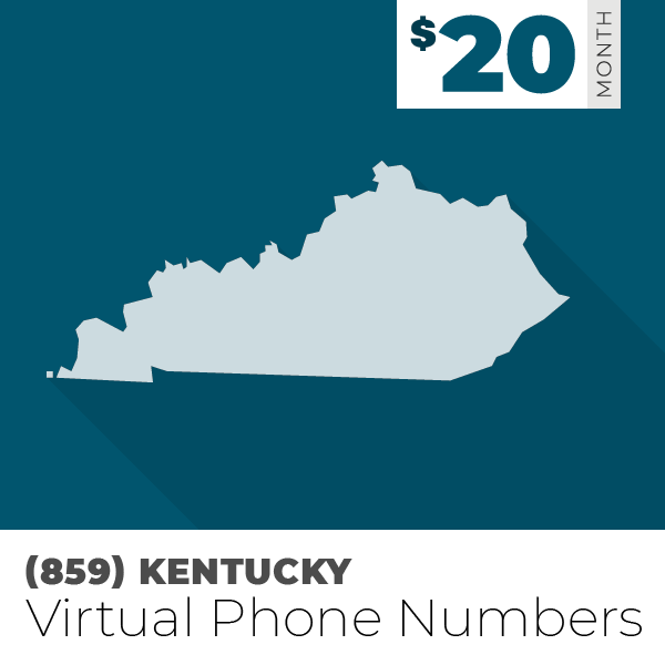 (859) Area Code Phone Numbers