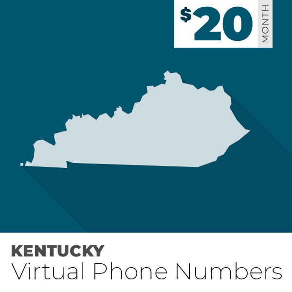 Kentucky Phone Numbers