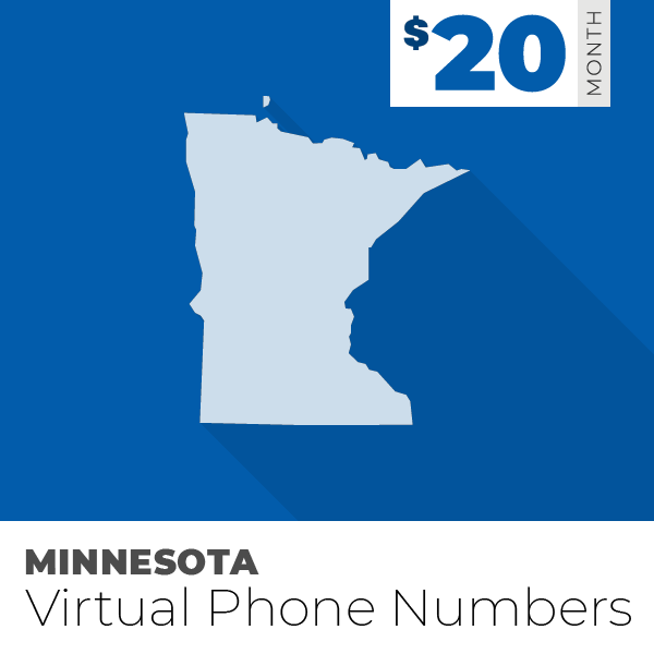 Minnesota Phone Numbers