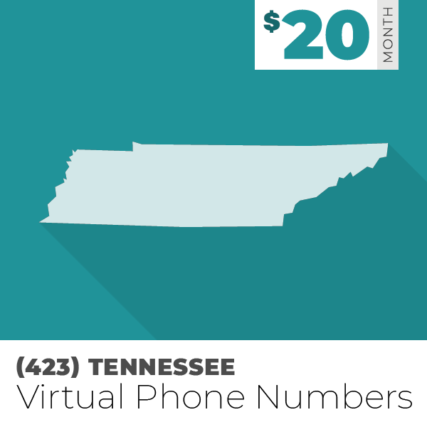 (423) Area Code Phone Numbers