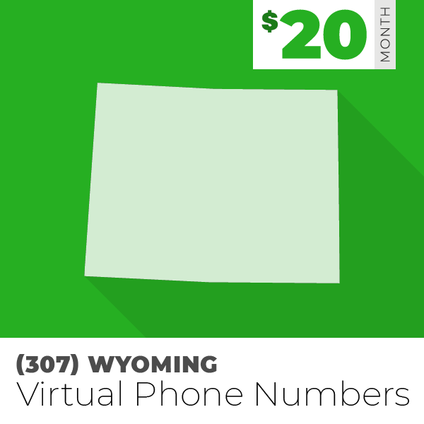 (307) Area Code Phone Numbers